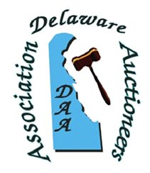 Delaware Auctioneer's Association